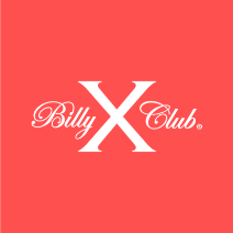 Billy X Club