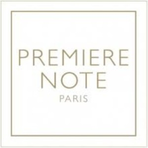 Premiere Note Paris