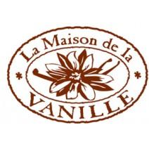 Nischenduft LCPA-La-Maison-de-la-Vanille