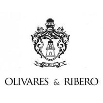 Olivares & Ribero