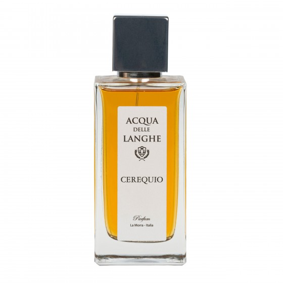 ACQUA DELLE LANGHE Cerequio Parfum for Men & Women