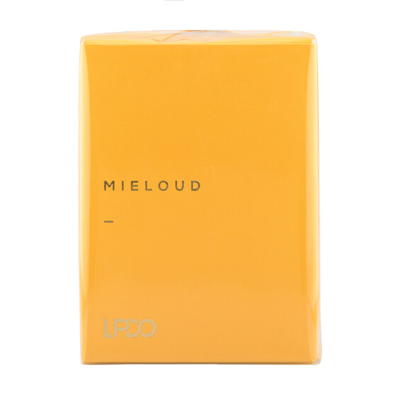 LPDO Mieloud Eau de Parfum for Women
