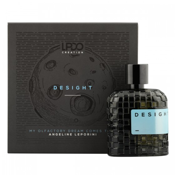 LPDO Creation Desight Eau de Parfum