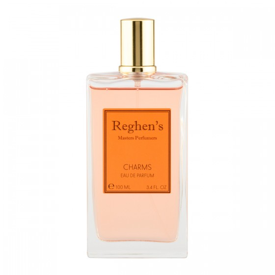 Reghens Charms Eau de Parfum for Women