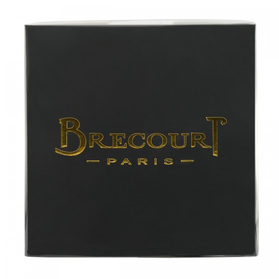Brecourt Paris Les éphémères Osmanthus Guilin Eau de Parfum for Men & Women
