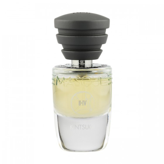 Masque Milano Kintsugi Eau de Parfum for Men & Women
