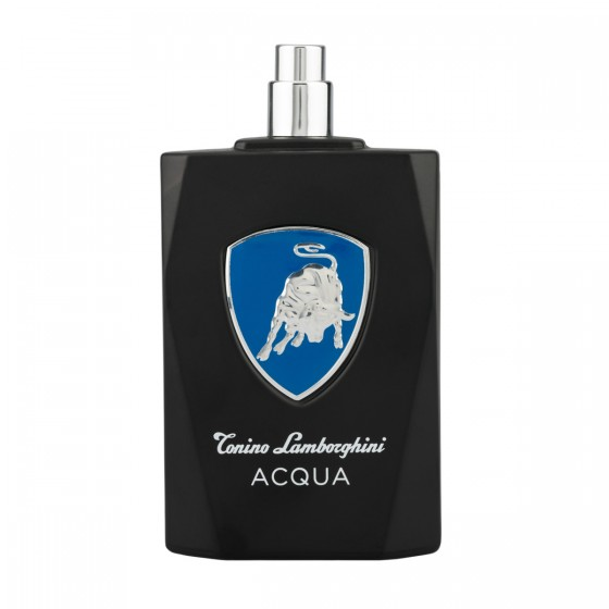 Tonino Lamborghini Acqua EdT for Men