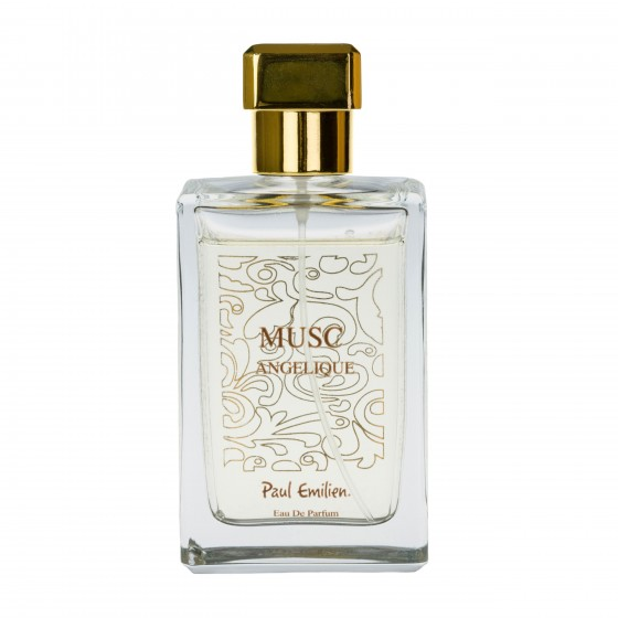 Paul Emilien Musc Angelique EDP