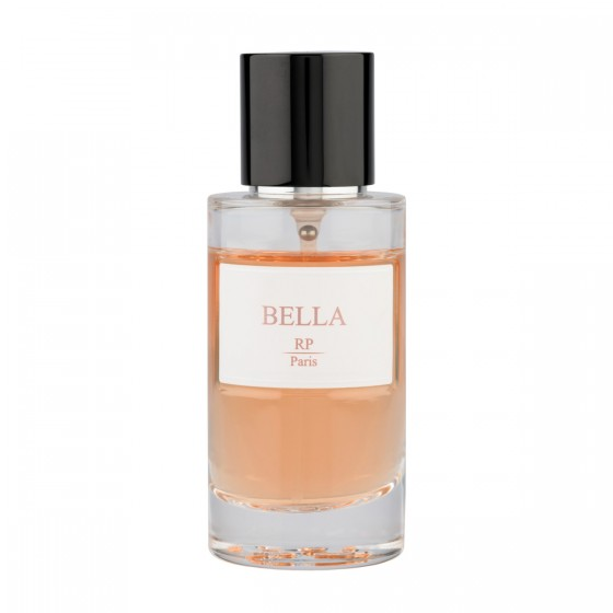 Parfums RP Bella Eau de Parfum for Women