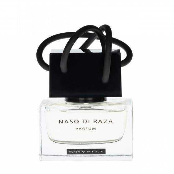 NASO DI RAZA CHER TETU EDP for Men & Women