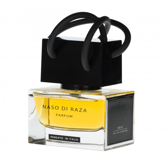 NASO DI RAZA RAVI EDP for Men & Women