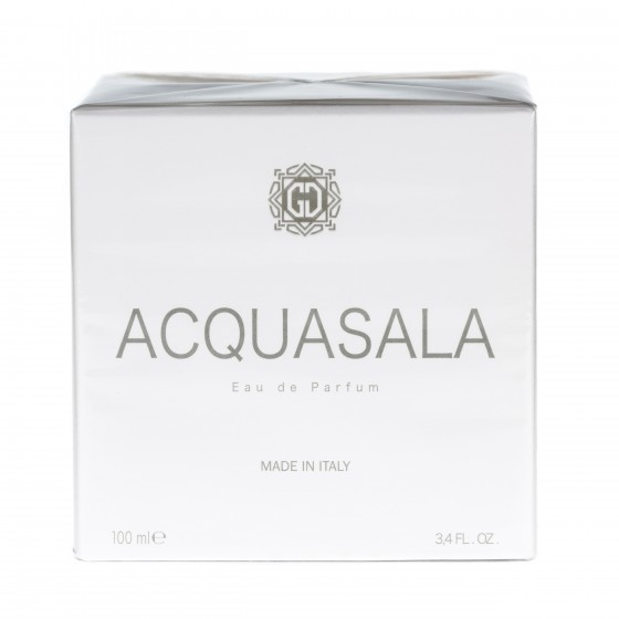 GABRIELLA CHIEFFO Acquasala Eau de Parfum for Men & Women