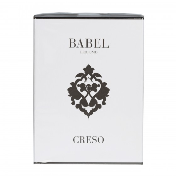 Creso Babel Parfum for Men & Women