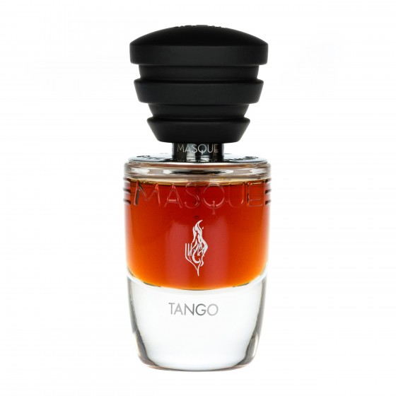 MASQUE MILANO Tango EDP for Men & Women