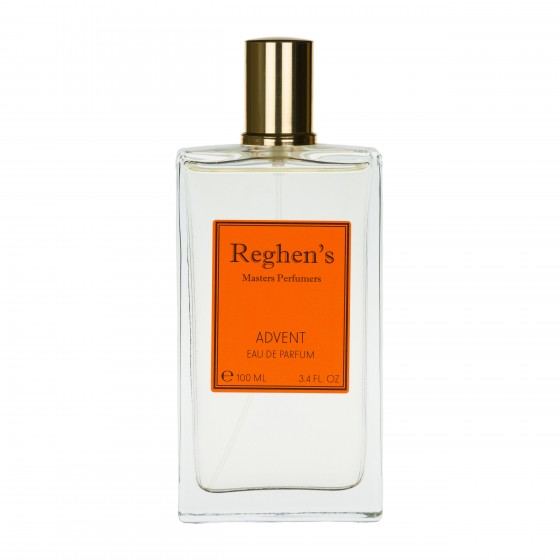 Reghens Advent EDP