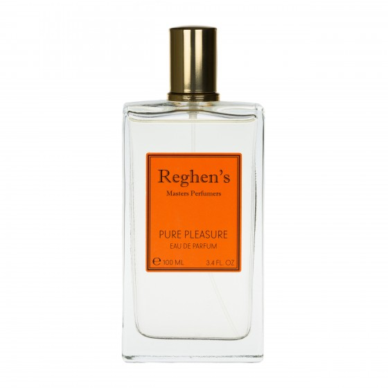 Reghens Pure Pleasure EDP