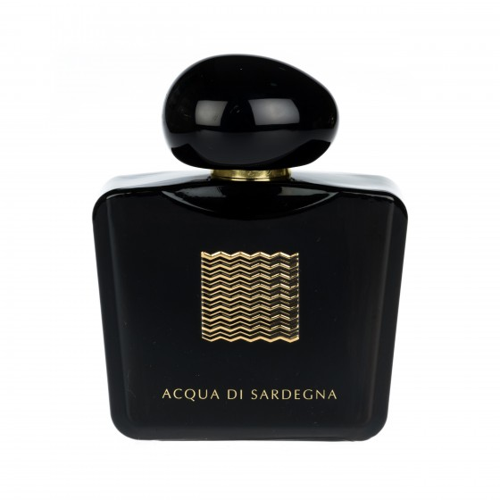 Acqua di Sardegna Sandalia Luxury Collection Othoca Eau de Parfum