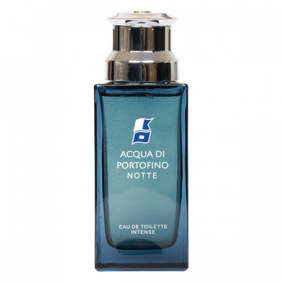 Acqua di Portofino Notte Eau de Toilette Intense for Men