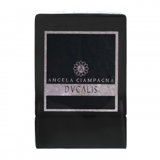 Angela Ciampagna Ducalis Eau de Parfum for Men & Women