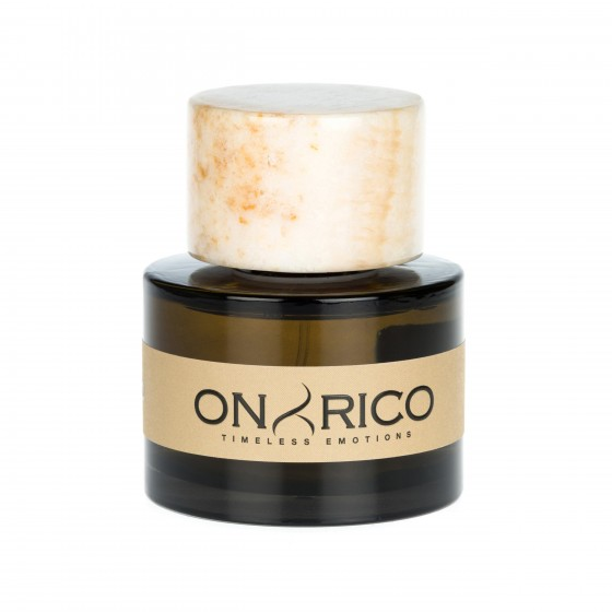 Onyrico Empireo Parfum for Men & Women